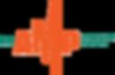 Amp-logo-rgb-2colour.png