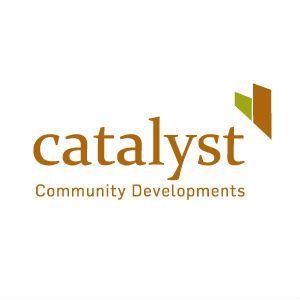 catalyst-logo-website