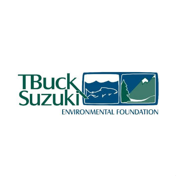 TBUCK Logo