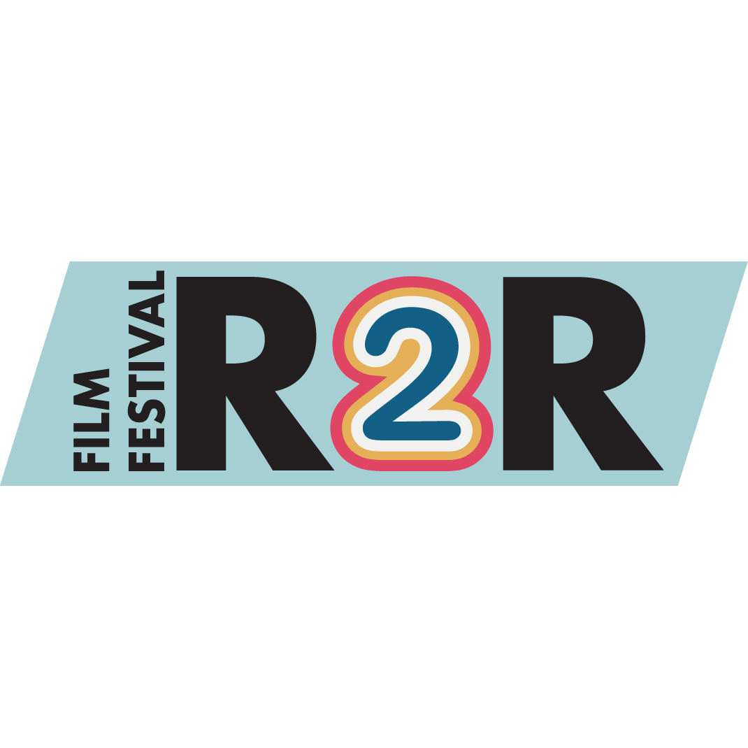 R2R new - edited