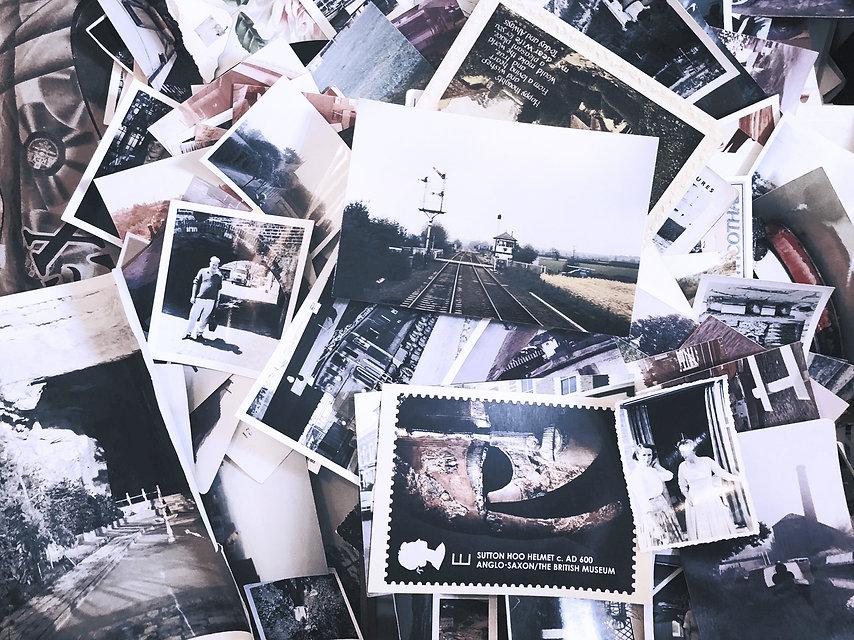 Postcards_edited.jpg