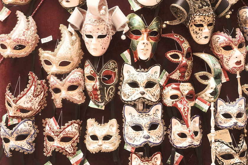 Masks on Wall_edited.jpg
