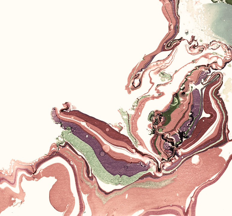 Paint Abstract Pink_edited.jpg