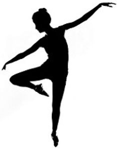 contemporary-dance-silhouette-17.jpg