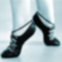highland shoes.jpg