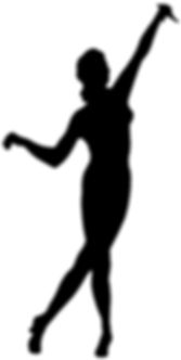 female-dancer-silhouette.jpg
