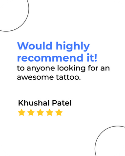 google review-01.png