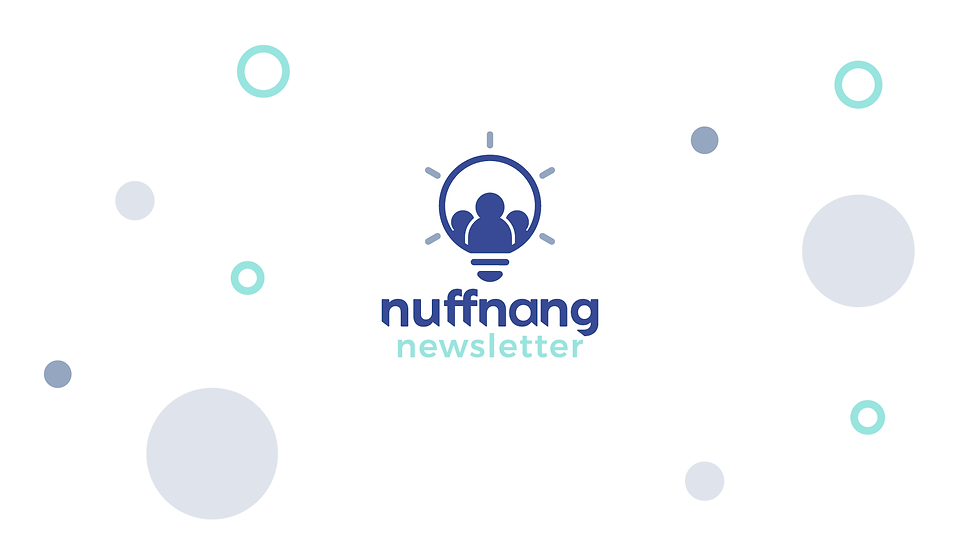 NUFFNANG_Newsletter Website banner-1.png