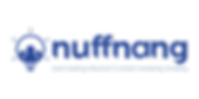 NETCCENTRIC_Nuffnang Rebrand 2018 Logo R