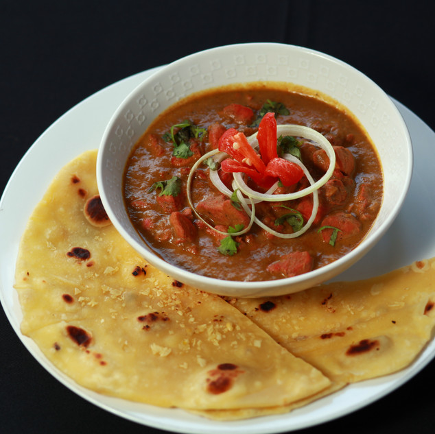 IMG_0808chicke curry.JPG