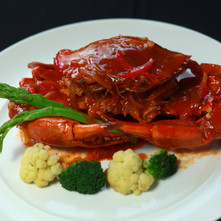 IMG_0834sweet and sour crab.JPG