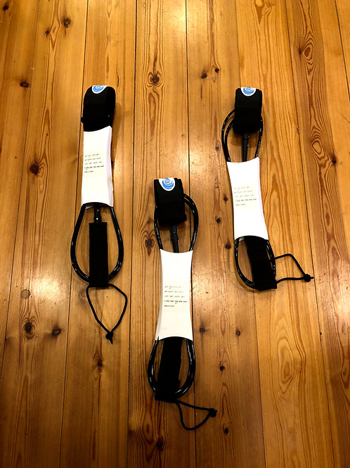 RIDERS - pro leash