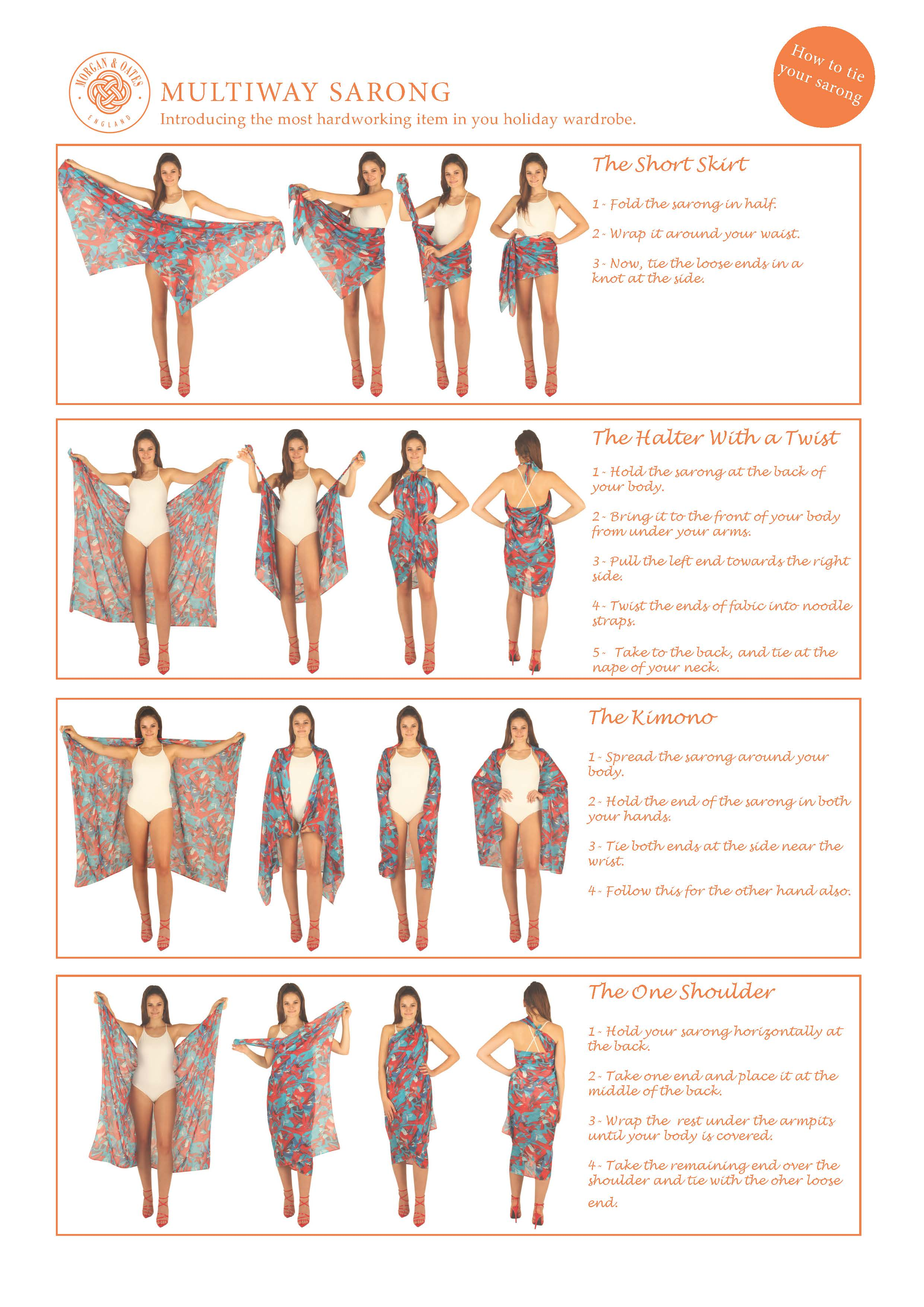 multiway sarong_Page_2