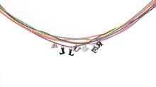 ALLUMER - Jewellery