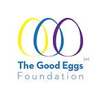 good eggs foundation logo RGB presentati