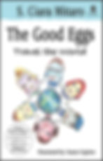 Book 2 Cover JPEG.jpg