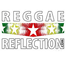 reggaereflection-512.jpg