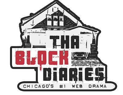 Tha Block1_1621353719312 - FOR THE 2 YOUTUBES VIDEOS.jpg