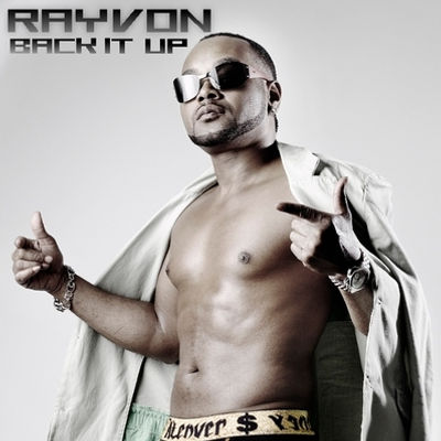 rayvon_back_it_up_cover.jpg