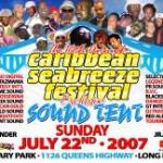 flyer_sea_breeze_festival-150x150