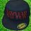 """Thumbnail: RAYVON """"ONYX"""" HAT"""