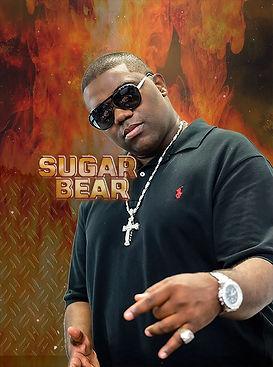 sugar-bear-web-main-500w.jpg
