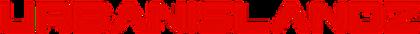 Logo-UI-default.png