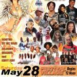 atl_carnival_2011_may28-150x150