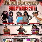 Talent_media_Showcase_flyer3-1-150x150