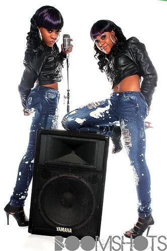 K-Queens-Boomshots (1).jpg
