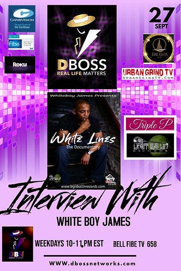 RLM White Boy James Promo Card.jpg