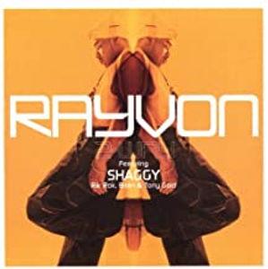 https://www.amazon.com/2-Way-Rayvon-Ft-Shaggy/dp/B00006C793/ref=sr_1_18?qid=1580265533&refinements=p_32%3ARayvon&s=music&sr=1-18