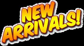 kissclipart-new-arrival-transparent-clipart-logo-clip-art-c836027d600ac111_edited.png