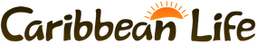 caribbean-life-logo-web-2020-640-2.png