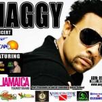 shaggy_flyer-front-150x150