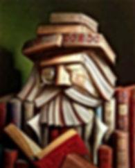 Carlos Torres,Ediciones Terramar, Libros editorial Terramar, terramar, terramar libros