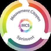MCS-logo_modifié.png
