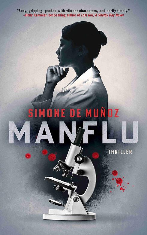Manflu Simone de Munoz - eBook cover.jpg