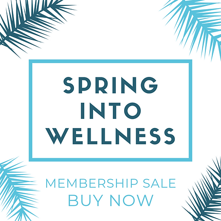Insta-SPRING INTO WELLNESS.png