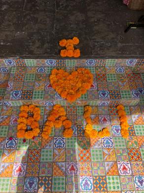 I <3 Bali