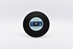 Vinyl-CD