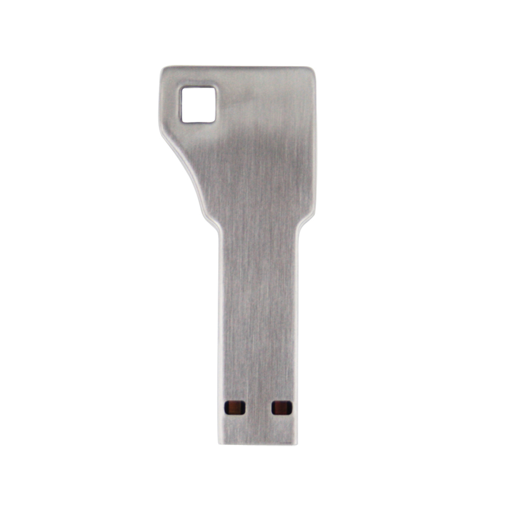 USB-Stick Key Solid
