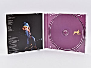 CD-Jewelcase