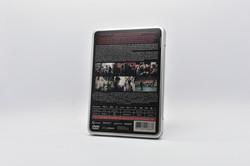 DVD Metallbox