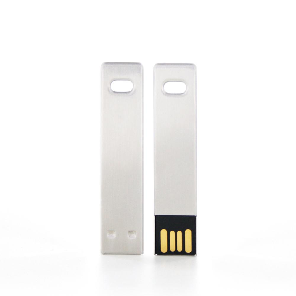 USB-Stick Flat