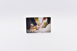 Downloadcard