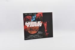 Schuber mit DVD-Pack