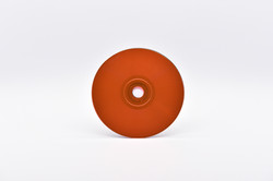 Colour-CD rot