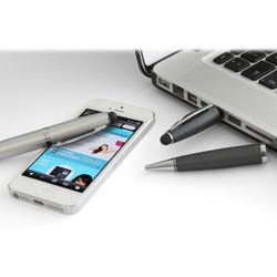 USB-Stick Kugelschreiber