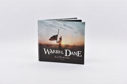 Mediabook CD